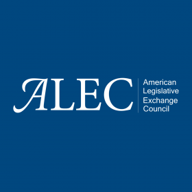 American Legislative Exchange Council