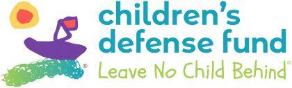 Children's Defense Fund