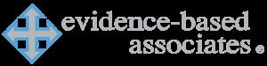 Evidence-Based Associates