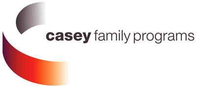 Casey Family Program