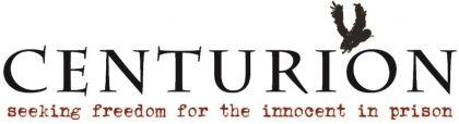 Centurion Ministries