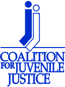 Coalition for Juvenile Justice