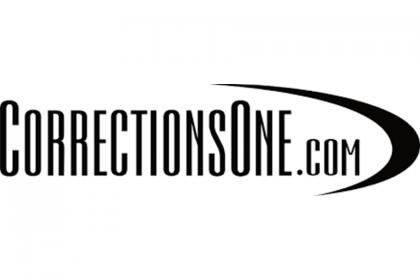Corrections One