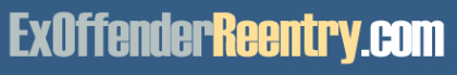 ExOffender Reentry.com
