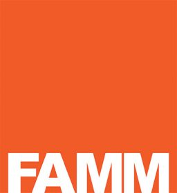 Families Against Mandatory Minimums
