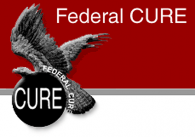 Federal CURE
