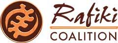 Rafiki Coalition