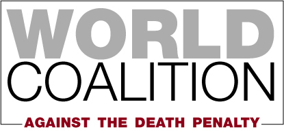 World Coalition Against the Death Penalty