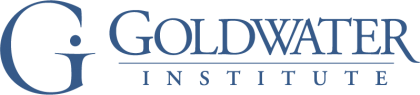 Goldwater Institute
