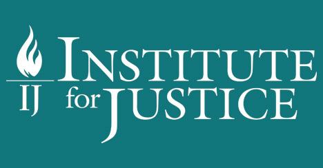 Institute for Justice