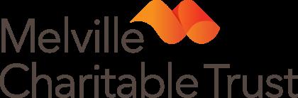 Melville Charitable Trust