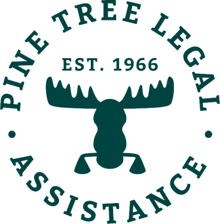 Pine Tree Legal Assistance