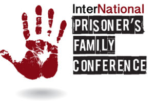 International Prisoner's Family Conference
