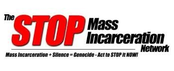 Stop Mass Incarceration Network