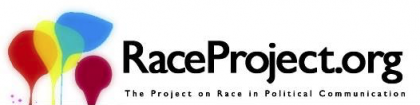 The Project on Race in Political Communication