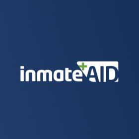 InmateAid