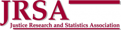 The Justice Research and Statistics Association