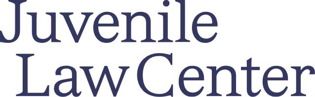 Juvenile Law Center