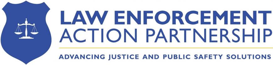 Law Enforcement Action Partnership