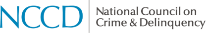National Council on Crime & Delinquency