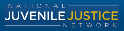 National Juvenile Justice Network