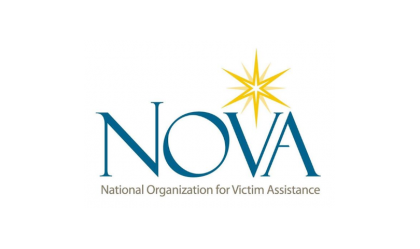 National Association for Victim Assistance