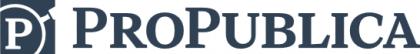 ProPublica – Ryan Gabrielson