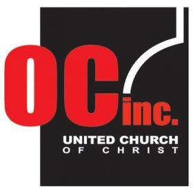 OC inc. United Church of Christ