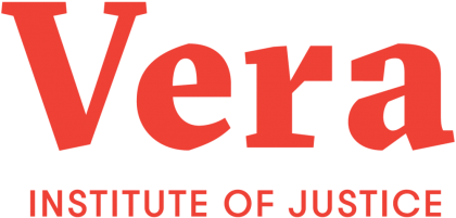 Vera Institute of Justice
