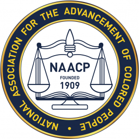 NAACP Criminal Justice Page