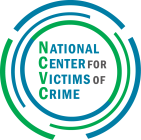 National Center for Victims of Crime