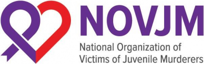 National Organization of Juvenile Murderers