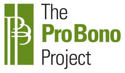 The ProBono Project