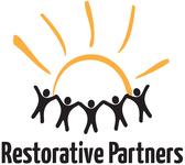 Restorative Partners