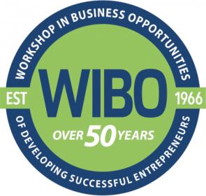 Workshop in Business Opportunities